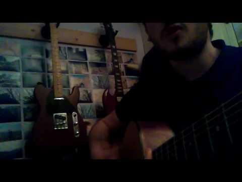 Клип The Fratellis - Moonshine