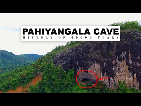 6. Sigiriya (Ancient Buddhist Sites in Sri Lanka) from YouTube · Duration:  3 minutes 25 seconds