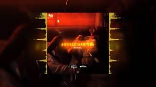 WeeL -- Моя детка - огонь / Премьера песни