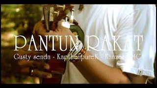 Download PANTUN RAKAT [ Official Music Video ]
