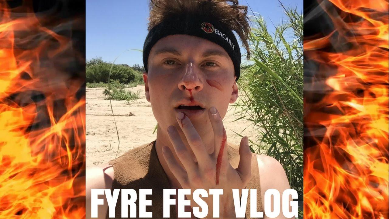 fyre-festival-vlog-gone-wrong-fyrefest