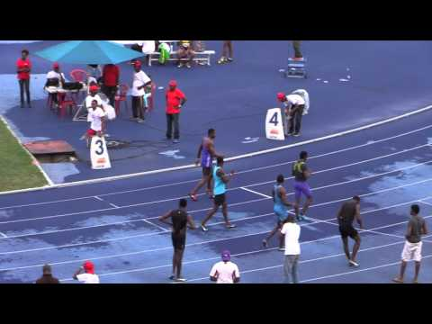 francis-46-21-yohan-blake-48-14-in-400m-at-camperdown-classic