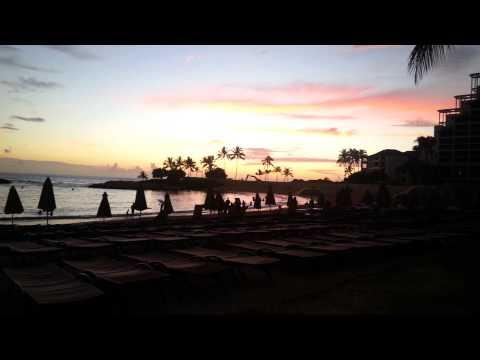 2015.09.02 Lucky we live Hawaii