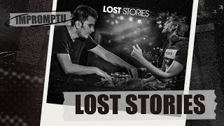 Download Interview With Lost Stories - India's Biggest DJ's! #Dukascopy Mp3 and Videos