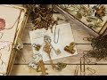 Lets Rust Some Stuff! ~Paper Clips~Keys~Bull Dog Clips~Charms~