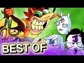 BEST OF Oney Plays Crash Twinsanity (Funniest Moments) OFFICIAL
