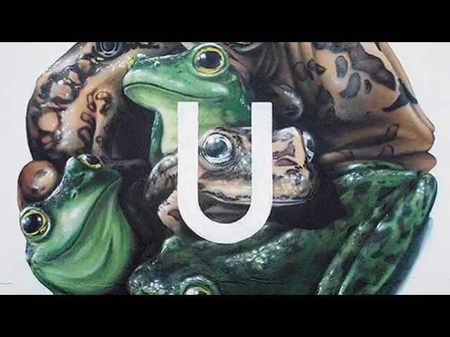 Arte Urbano en Sierra de Gata. Un vídeo de ANHER en www.sierradegatadigital.es