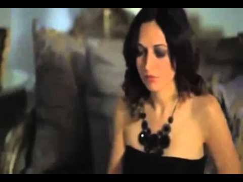 los-herederos-de-nuevo-león-a-partir-de-ahora-video-oficial-2012