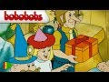 Bobobobs - 02 - A Queen in the Swamp | Full Episode |