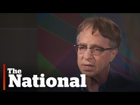 Ray Kurzweil Predicts End of Disease, AI Leaps