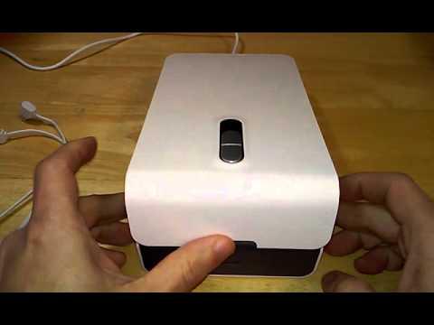 digrepair-phone-sterilizer