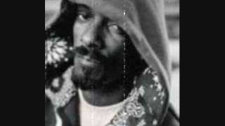 Snoop Dogg - Welcome To The Hood Of Horrors