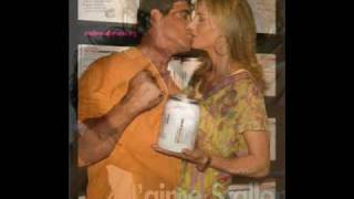 Sly Stallone and Jennifer Flavin tribute from Marek.wmv