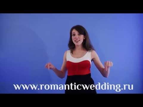 Как гладить свадебную фату? How to iron a veil?
