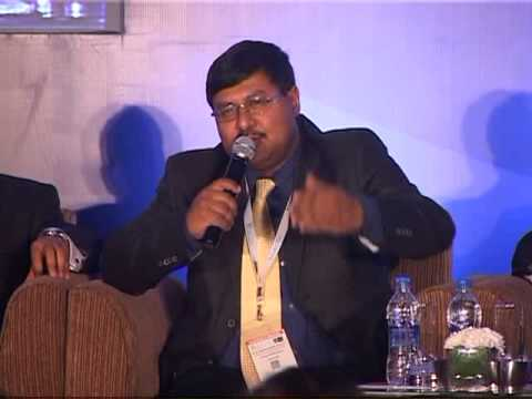 Subhodip Bandyopadhyay, Director IT , Supply Chain and Analytic for Carrefour in India