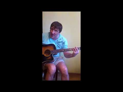 Oledo,versatile songwriter