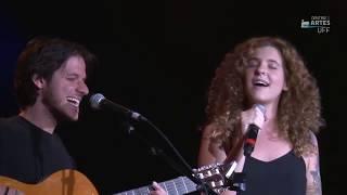 Rubel - Sapato feat Rebeca Sauwen (Música Livre) thumbnail