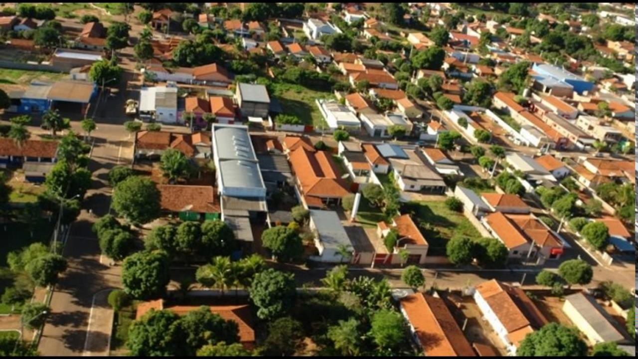 Santa Rita do Pardo Mato Grosso do Sul fonte: i.ytimg.com