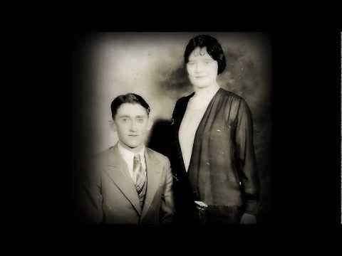 Viola's 100th Birthday Celebration 2011 (HD)