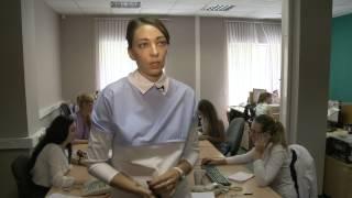 видео кадровые агентства