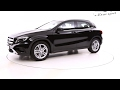 Mercedes-Benz GLA-Klasse 180 Ambition Urban Automaat