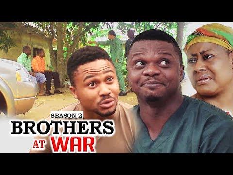 Download BROTHER'S AT WAR
