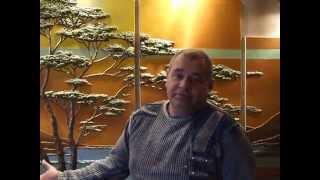 Натяжні стелі відгук Березнівський р-н, Рівненська обл. [Priori](, 2015-04-13T17:15:59.000Z)