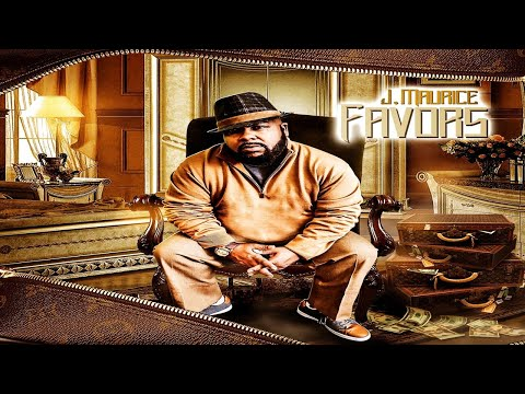 F! VIDEO: J. Maurice (therealjmaurice) – Favors | @FoshoENT_Radio