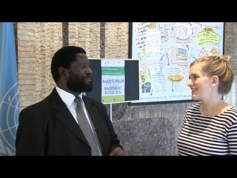 Developing a national education account in Zimbabwe