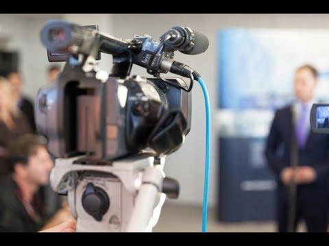 The Media Sector (B2B)   I.O.T. Powering The Digital Economy