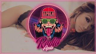 TOP Música eletrônica 2019 - Pra Fritar Nas Festas #02