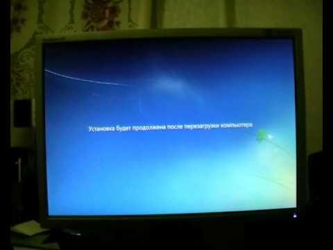 Windows 7 Максимальная x64 Rus torrentinome