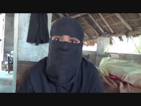 vicharkhabar gang repe PIDITA