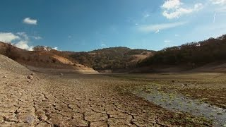 5 Facts You Need to Know About America's Water Crisis
