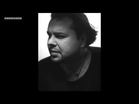 Maxim FADEEV - Googoosha thumbnail
