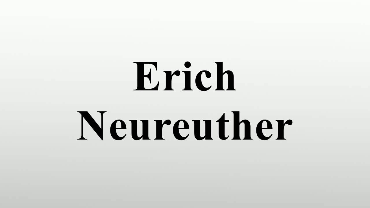 Neureuther Video