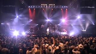 Sawyer Brown  -  The Hits Live!