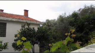 Отдых в Черногории новая квартира в центре Бечичи с двумя спальнями до 6 ти чел(, 2014-06-17T12:52:48.000Z)