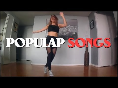 Best Remixes Of Popular Songs 2017 | New Dance Pop Charts Music Mix | Top Electro House Hits