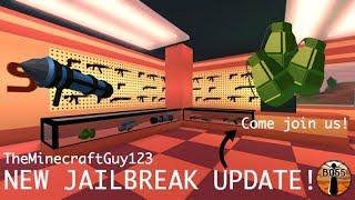 ROBLOX Jailbreak Schleifen, Verstecken und Suchen, und Simon sagt mit Fans! | Kommen Sie mit uns spielen! | ROBLOX
