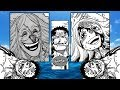WHOLE CAKE ISLAND IS OVER! | One Piece: Chapter 902 - Po D. Cast