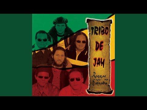 BABILONIA CD DE - DE DA BAIXAR JAH RUINAS TRIBO