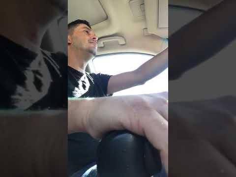 Te Darán Ganas De Verme - El Flaco De Los Recoditos