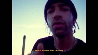 Dream Mclean - Orange (Prod. Earbuds & Samo)(OFFICIAL VIDEO)