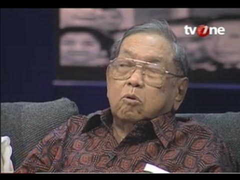 Respon : Jalan Pemikiran Gus Dur Semasa Menjalankan Pemerintahan Sebagai Presiden