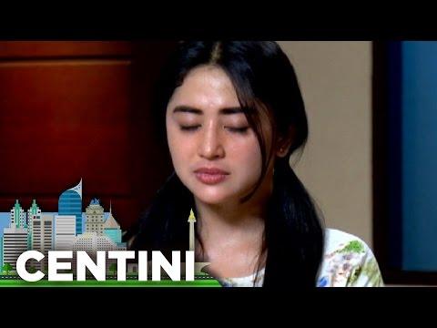Centini Episode 4 - Part 1