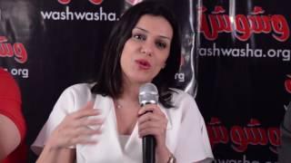 بالفيديو.. طارق لطفي: خائف من عرض' شهادة ميلاد' حصريا على أون تي في