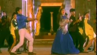 Aaya Tha Churane (Pagla Kahin Ka) - Old Pop Indian Songs Ft. Kishan Kumar