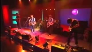 04. Fake plastic trees - Alternative (Radiohead - The bends)