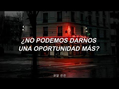 Under Pressure - Queen & David Bowie (Traducida Al Español)